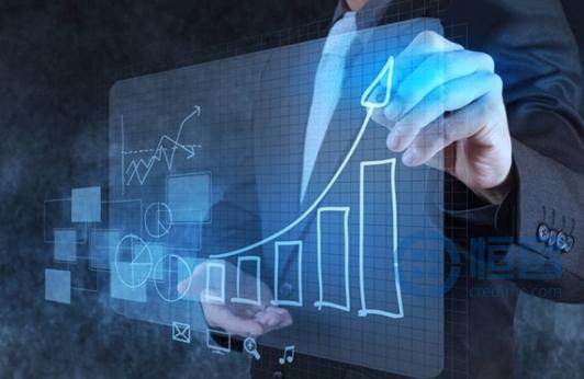 网贷行业成交量一年增幅超2万亿