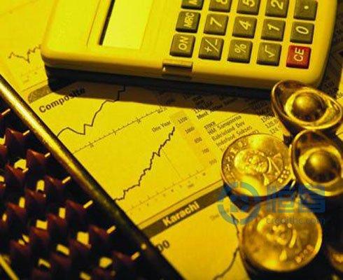 解析银行出借模式收益率下滑