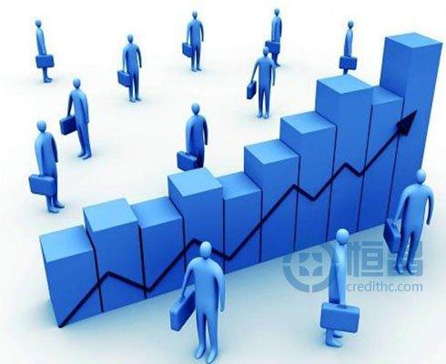 城商行出借模式高收益率揽客