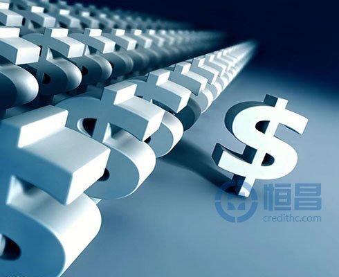 P2P财富管理模式或成出借热点