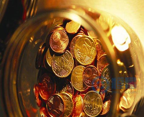 民间借款新模式 有闲钱借给陌生人