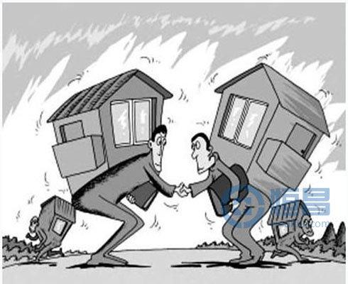 小微企业贷款有何优缺点?