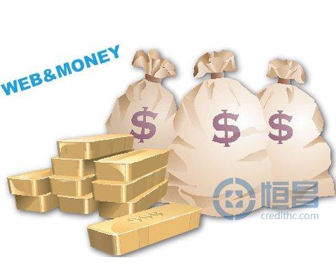 浅谈中国p2p网络借贷的创新