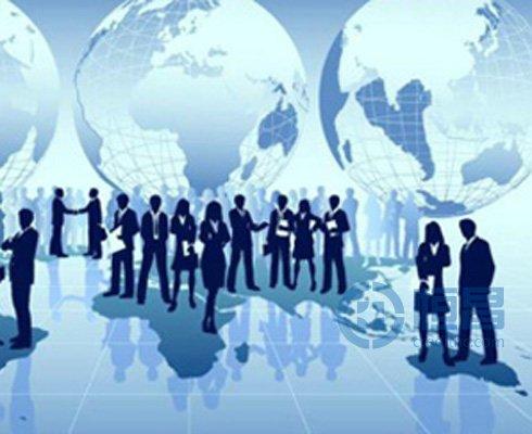 众多银行纷纷进军互联网金融