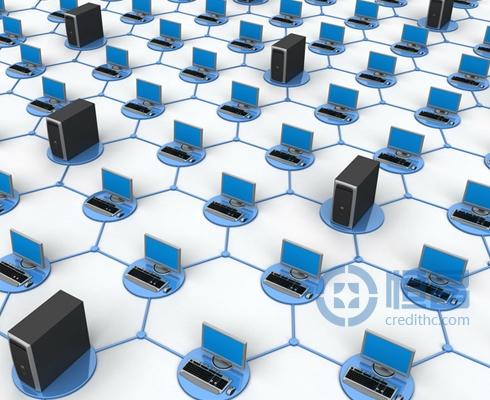互联网特征_如何看待互联网金融的主要特征-恒昌credithc.com