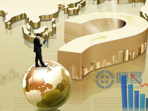 行业资讯_借款新闻_互联网金融咨询-恒昌p2p平台