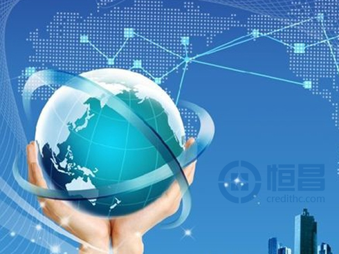 互联网金融监管结构