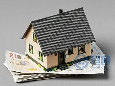 购房者首次申请借款必懂的小知识