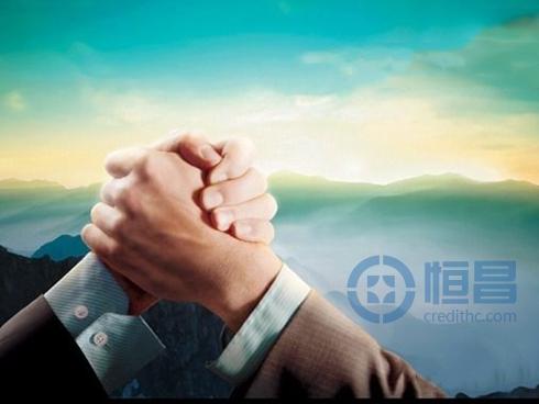 同盾企业申请步骤和费用