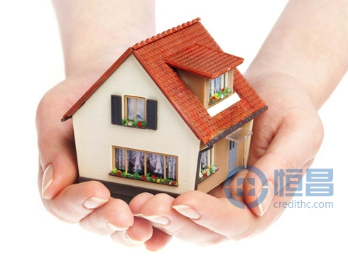 办理二手房借款需要注意哪些问题
