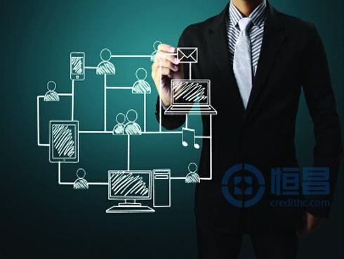 互联网金融推动交易结构发展与变革