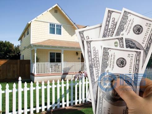 四大不得不知的公积金借款误区