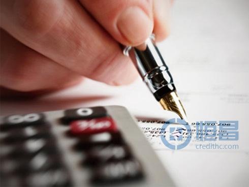 五大因素影响信用借款审批结果