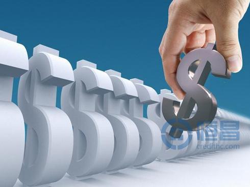 信用借款优缺点有哪些?