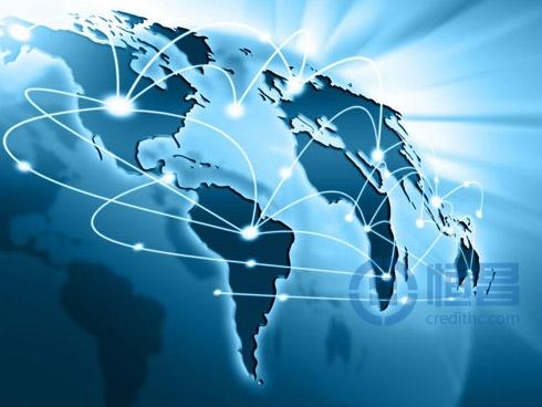 市场观察_互联网金融市场-恒昌p2p平台