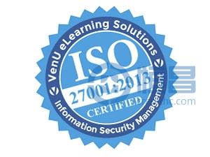 恒昌连续三年通过信息安全管理体系认证