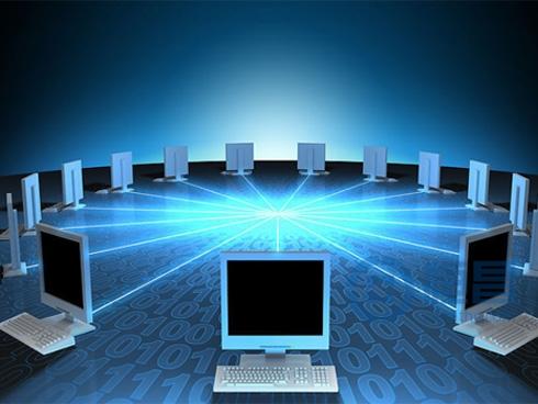 互联网金融行业信用信息共享平台开通