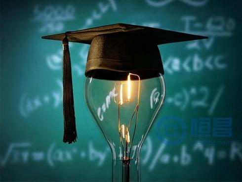 大学生申请消费借款需遵循三原则
