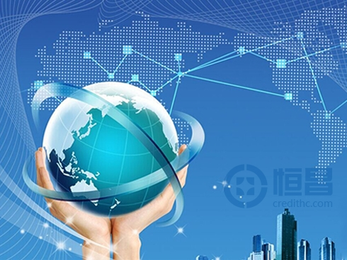 互联网金融发展模式将逐步稳定与成熟