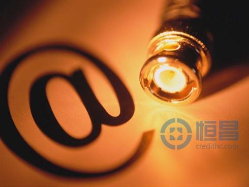 报告:上海互联网金融行业发展总体平稳