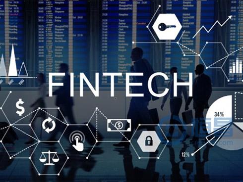 伍旭川:金融科技是未来主流趋势