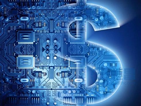 金融技术创新 助力普惠金融发展