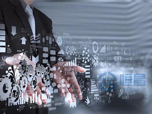 大数据征信是征信行业未来发展方向