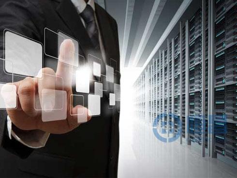 互联网金融未来优势在数字技术