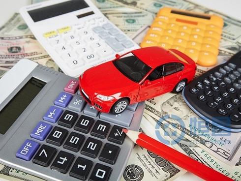 办理车贷不可忽视的几个问题