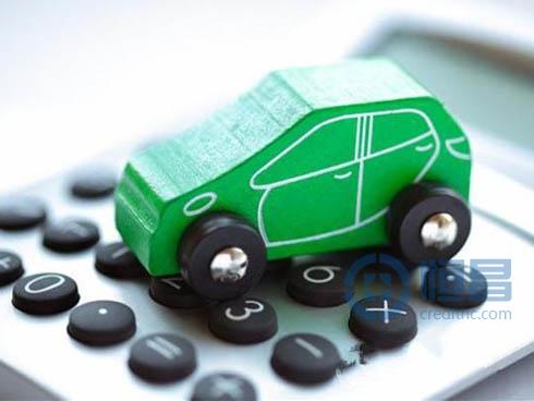 申请车贷前三大问题值得深思
