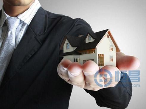 申请住房借款需遵循的几大原则
