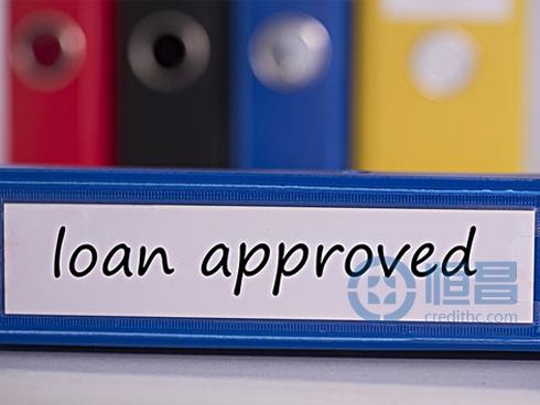 哪些因素影响了你的借款额度