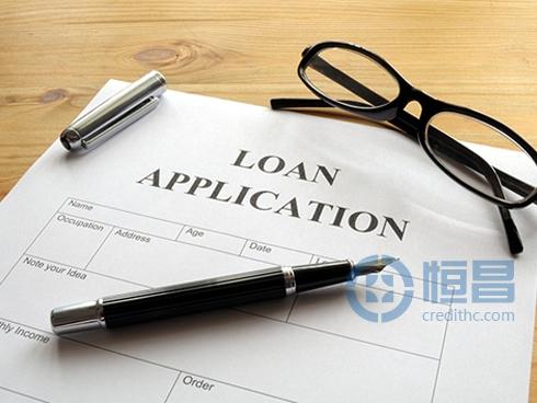 提高信用借款额度四招必杀技