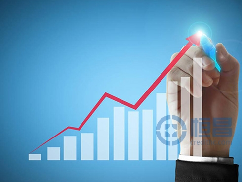 网贷单月成交量创出历史新高