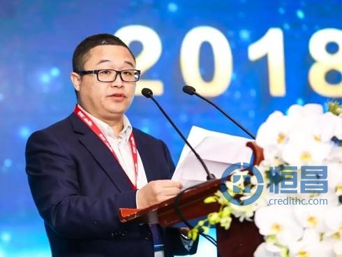 格局巨变 恒昌引领中国投资人拓展全球视野
