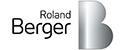 羅蘭貝格管理咨詢有限(xian)公司